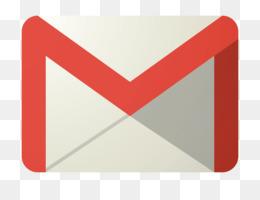 Gmail Email Größe