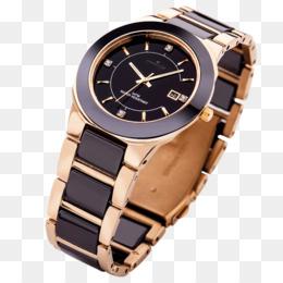 Часы swatch заложить работы стоимость часы кремль и