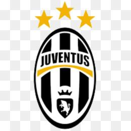 ยูเวนตุส ดาวน์โหลดฟรี - Juventus เอฟ C Premier  เรื่องความฝันแข่งฟุตบอลฟุตบอลองคิท - Premier ลุ่