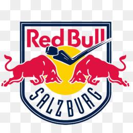 นิวยอร์แดง Bulls ดาวน์โหลดฟรี - เจ้ากระทิงแดงแค่โคล่าซะอีกโลโก้สีแดงบูล  GmbH องค์กร - เจ้ากระทิงแดง